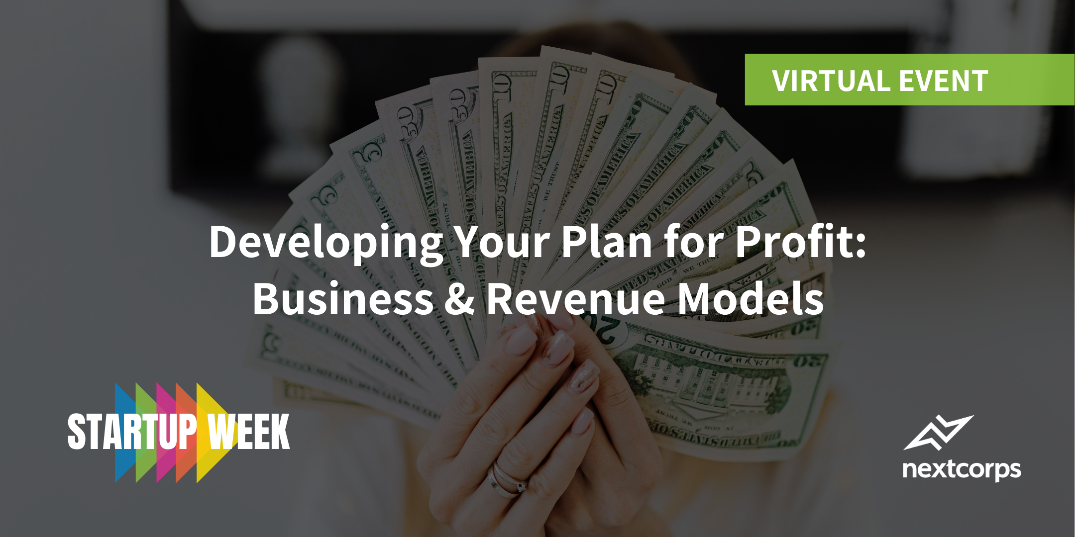 Developing Your Plan for Profits