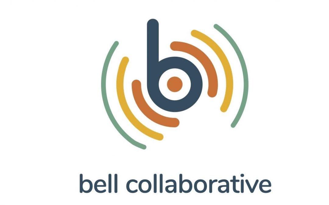 Bell Collaborative