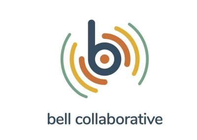 Bell Collaborative