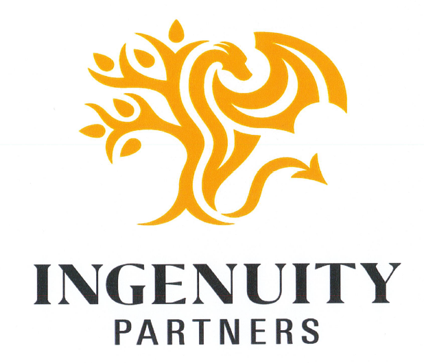 Ingenuity Partners